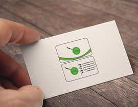 hafizur40 tarafından Design a Logo and Business Card için no 24