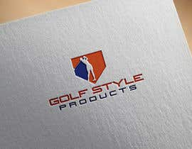 dgnmedia tarafından Logo Design for New Sports Accessories Company için no 68