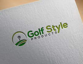 sagorak47 tarafından Logo Design for New Sports Accessories Company için no 149