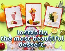 Naumovski tarafından Placemat Design For Restaurant için no 6