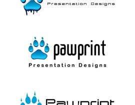 misicivana tarafından Presentation Designs Business Needs You to Design a Great logo! için no 9
