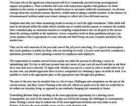 frizkyr tarafından Write some Articles için no 4