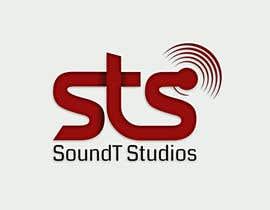 andryod tarafından Design a Logo için no 6