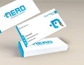 vikasBe tarafından Develop a Corporate Identity için no 228