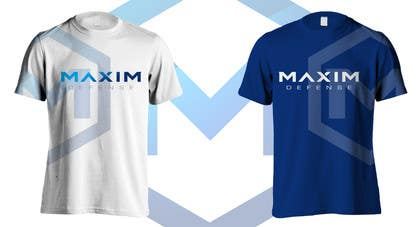 MFaizDesigner tarafından Design a T-Shirt için no 36