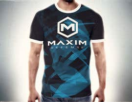 Ilaigog tarafından Design a T-Shirt için no 49