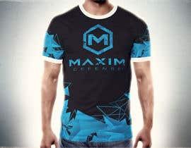 Ilaigog tarafından Design a T-Shirt için no 50