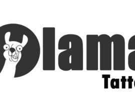 aos55df4a35c13e8 tarafından Cool logo with a lama için no 28