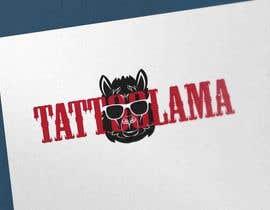 jiamun tarafından Cool logo with a lama için no 21