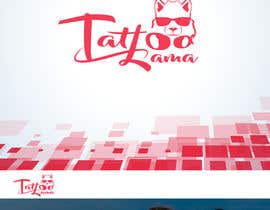 gplayone tarafından Cool logo with a lama için no 35