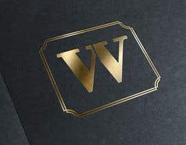 SergeyXY tarafından Design a Logo için no 18