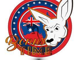 Gladgonzalez tarafından Kangaroo image için no 7