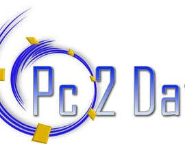 IvanMyerchuk tarafından Recreate Logo For Bigger Use için no 17
