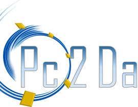 IvanMyerchuk tarafından Recreate Logo For Bigger Use için no 24