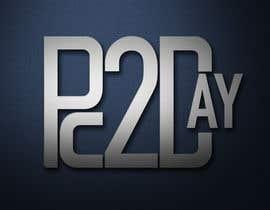 #23 for Recreate Logo For Bigger Use by amrelassalart