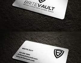 abzgraphikos tarafından Design logo and some Business Cards için no 60