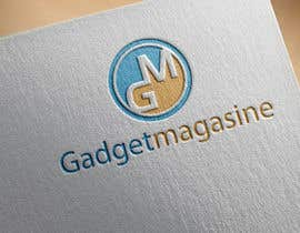#9 for Design en logo by zakirahmmed5
