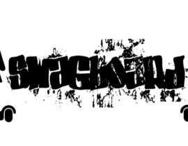 AndrewG81 tarafından Easy design for hoverboard image için no 16