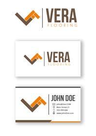 vashish39 tarafından logo design/ business card için no 25