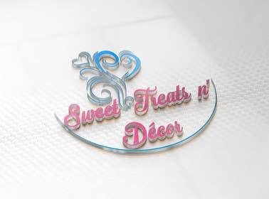 DQD tarafından Design a Logo için no 2