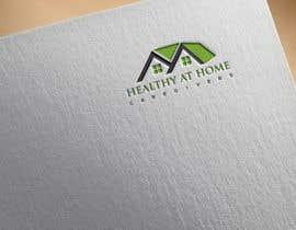 AESSTUDIO tarafından Design a Logo için no 46
