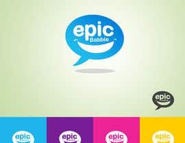 benson08 tarafından Logo for a Social Messenger (Contest) için no 95