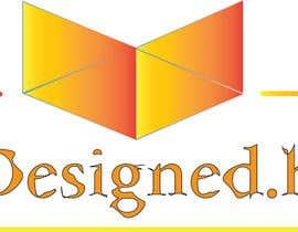 aliisalama tarafından Design contest için no 4