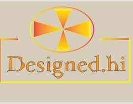 aliisalama tarafından Design contest için no 5