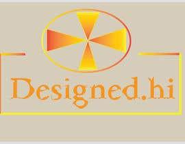 aliisalama tarafından Design contest için no 6