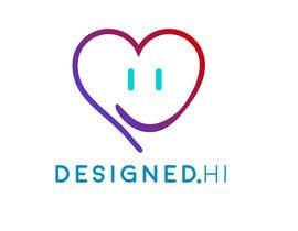 aminelatroch tarafından Design contest için no 9