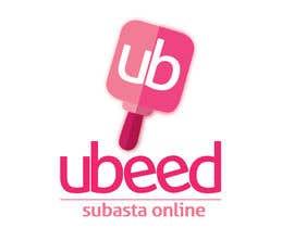 MVargas24 tarafından Necesito crear el mejor logotipo para mi plataforma de subastas. için no 14