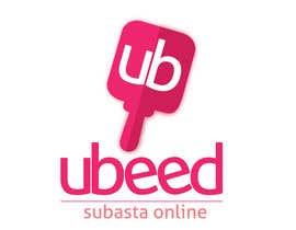 MVargas24 tarafından Necesito crear el mejor logotipo para mi plataforma de subastas. için no 28