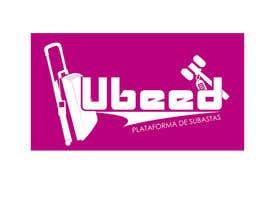 TeresaGM73 tarafından Necesito crear el mejor logotipo para mi plataforma de subastas. için no 24