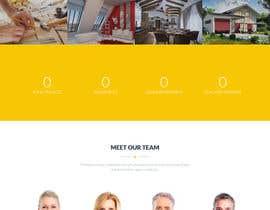 samiulcse1 tarafından Create A Website için no 5