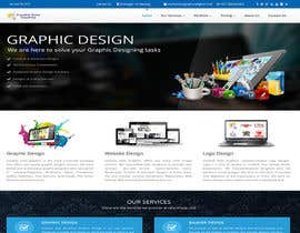 faseehkhanonly tarafından Create A Website için no 3