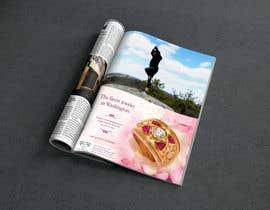 dinesh0805 tarafından Design an Advertisement for magazine için no 86