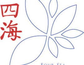 #47 pentru Logo Design for Four Sea Restaurant de către d2graphicdesign