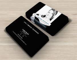 raptor07 tarafından Design some Business Cards için no 21