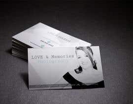 UnknownDesigner1 tarafından Design some Business Cards için no 41