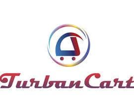 pikoylee tarafından Design a Logo - eCommerce portal için no 32