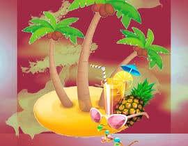 Eugenya tarafından Need someone to design image for my e-liquid company için no 22