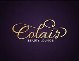 #75 for Elegant Logo needed for High-end Salon and Spa ! by pratikshakawle17