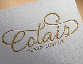 #76 for Elegant Logo needed for High-end Salon and Spa ! by pratikshakawle17