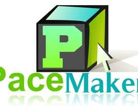 #10 for Design a Logo for Pace-Maker Concepts by arazyak