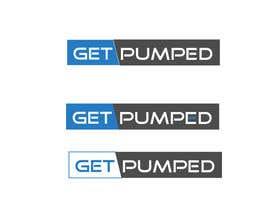 NeriDesign tarafından Design a Logo for a concrete pumping company in London, UK için no 117