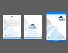 muhhusniaziz tarafından Create Business Cards & Office Portfolio için no 15