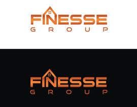 arkwebsolutions tarafından Design a Logo for Real Estate MNC company için no 13