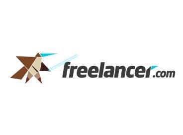 Penyertaan Peraduan #44 untuk Freelancer.com hummingbird as a jedi !