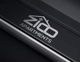 AESSTUDIO tarafından Design a Logo için no 20