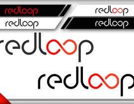 nessalklv tarafından Design a Logo için no 63